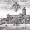 Den stora slottsbranden 1697