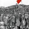 Socialdemokratins långa väg till makten