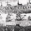 Regalskeppet Vasa – från vrak till stolta Vasamuseet