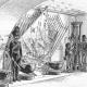 Armémuseum skildrar krigets fasor och roll för landet