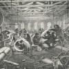 Jean Bolinders mekaniska verkstad och palats