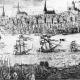Adeln i 1600-talets  östersjömetropol Stockholm