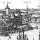 Stormaktstidens huvudstad ( 1620 – 1718)